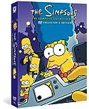 The Simpsons - Season 7 [DVD]