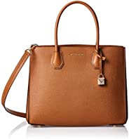 Michael Kors Tote for Women