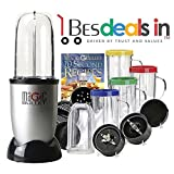 BEST DEALS - Multipurpose Mixer, Grinder...