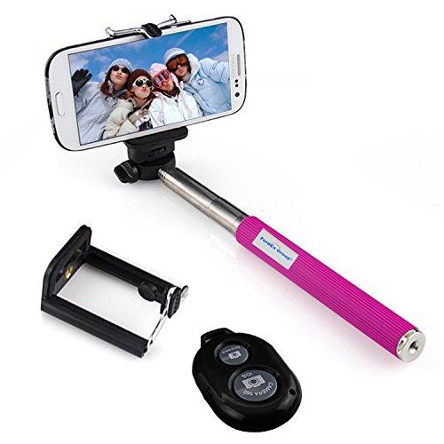 sidiou-group-clip-holder-extensible-selfie-baton-handheld-monopod-bluetooth-controller-obturateur-ca