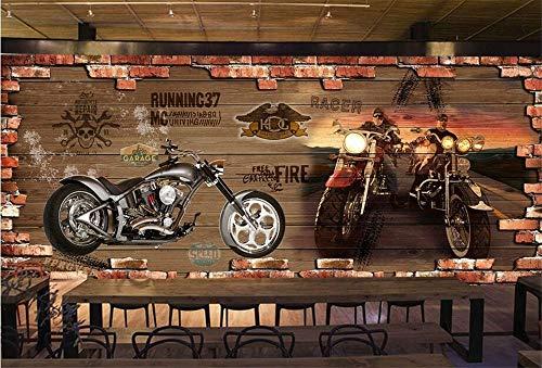 Mural PapelPintado TelaNoTejidaPapel Tapiz Fotográfico Personalizado Murales De Pared Pegatinas De Pared...