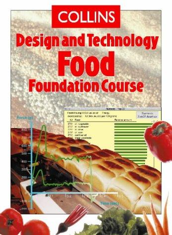 Food foundation course