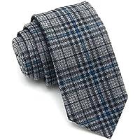 Della gioventù coreana casual moda tie