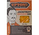 Upton's Naturals | Jackfruit - Thai Curry | 1 x 200g