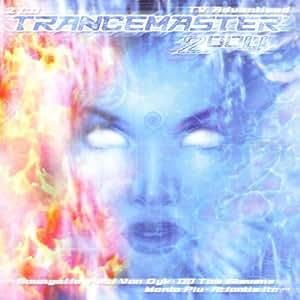 Various - Trancemaster 3000