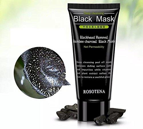 carbone-attivo-black-mask-blackhead-rimozione-peel-off-black-mask-pulizia-profonda-maschera-crema-pr