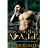 The Mountain Man's Mate (Wolves of Stone Ridge Book 20)
