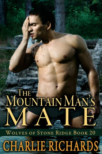 the-mountain-mans-mate-wolves-of-stone-ridge-book-20-english-edition