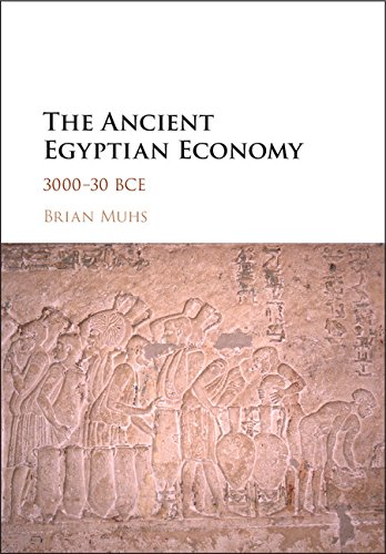 the-ancient-egyptian-economy-3000-30-bce