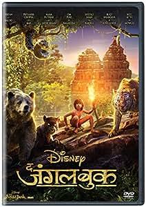 The Jungle Book - Autoplay Hindi ( 2016 )