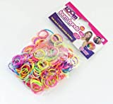 PMS International Friendship Loom: Loom Bands Neon