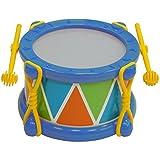 Halilit - Baby, tambor de plástico (70807)