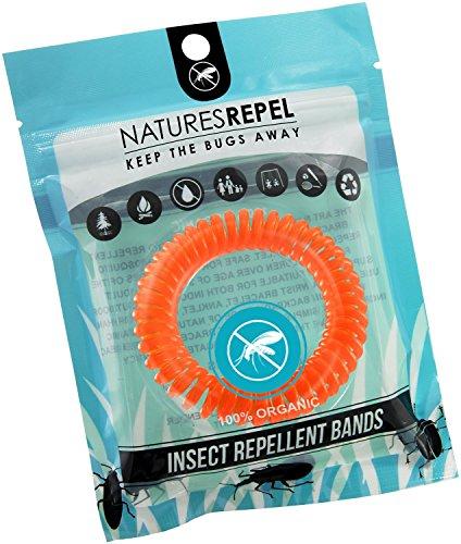 natures-liberacion-repelente-de-mosquitos-pulseras-10-unidades-control-de-plagas-repelente-de-mosqui