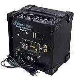 PALCO USB,FM,AUX PLC-103 15 W Amplifier