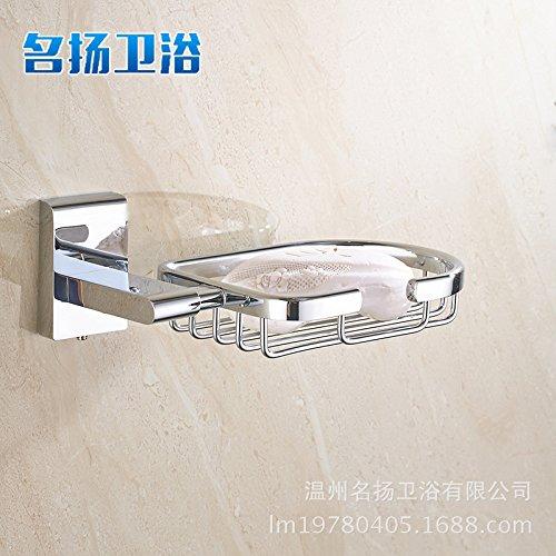 rame-e-aggiornato-di-accessori-da-bagno-sapone-net-18106