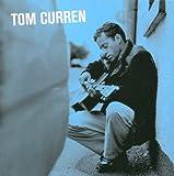 Songtexte von Tom Curren - Curren