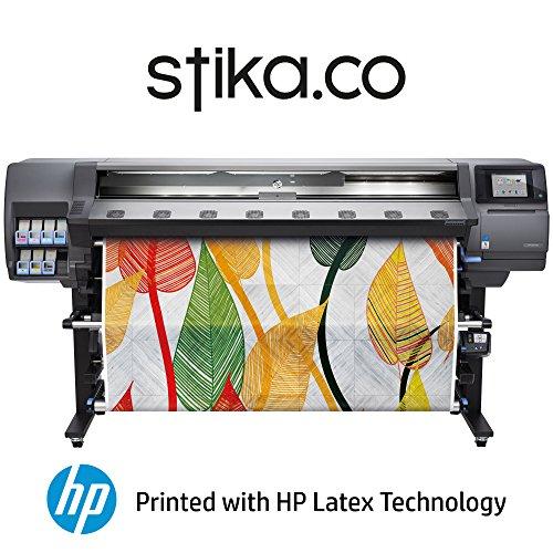 Premium HP Latex Poster Printing...