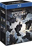 Person of Interest - Saisons 1 à 4 [Blu-ray]