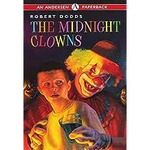 The Midnight Clowns