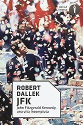 I 10 migliori libri su Kennedy