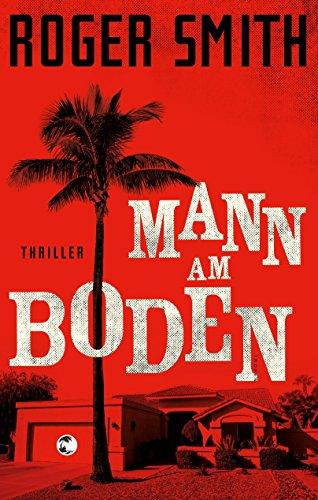 mann-am-boden-thriller