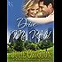 Drive Me Wild: A Loveswept Classic Romance (Texas Heat Wave Series)