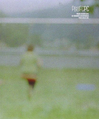 Descargar Libro P(B)IFCPC. VII Premio Bienal Internacional de Fotografía Contemporánea Pilar Citoler de Aa .Vv.
