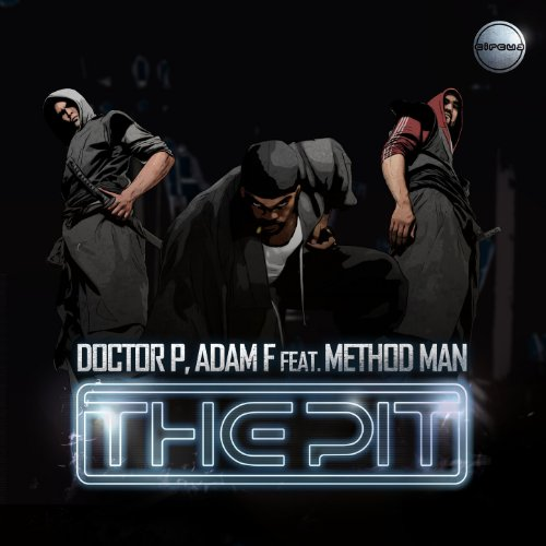 The Pit (feat. Method Man) (Do...