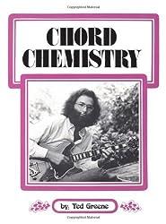 Chord Chemistry