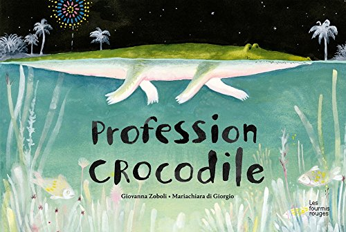 profession-crocodile