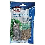 Trixie Katzen Gras (100 g) (Bunt)