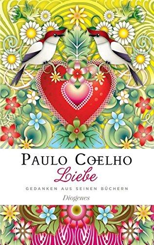 Liebe: Gedanken aus seinen Büchern - Partnerlink