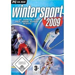 Wintersport 2009