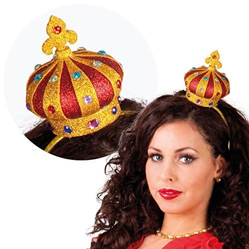 queens-crown-headband-alice-in-wonderland-queen-of-hearts-mini-crown-princess-fancy-dress