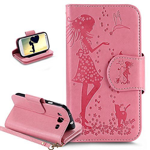 custodia-galaxy-s3-neocustodia-galaxy-s3ikasusr-galaxy-s3-neo-s3-custodia-cover-pu-leather-shock-abs
