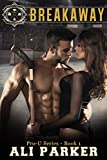Breakaway: (A New Adult Sports Romance) (Pro-U Book 1) (English Edition)