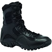BELLEVILLE TR960 KHYBER Hot Weather Lightweight Tactical Boot 46.5