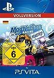 ModNation Racers: Road Trip [PSN Code für deutsches Konto]