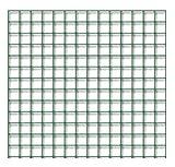 PAPILLON 1200550 - Malla Plastificada Corral 13x13/150 cm, rollo 25 metros