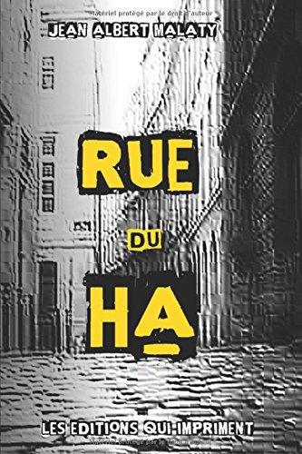 RUE DU H