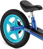 PUKY Laufrad LR 1L Br, blau - 4