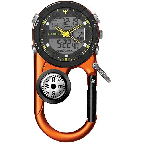 dakota-watch-company-ii-analog-digital-clip-watch-orange