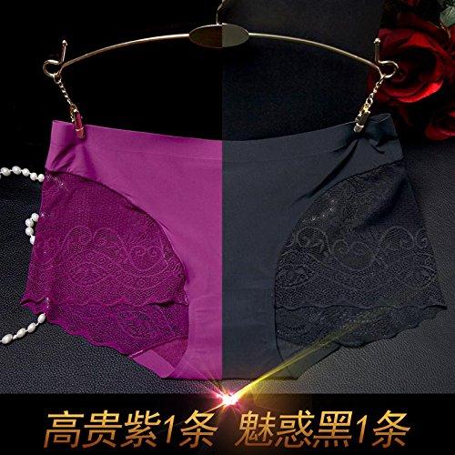 rrrrz2-instalado-thin-ice-la-poblacin-no-marca-de-ropa-interior-femenina-de-color-slido-en-cintura-p