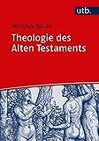 ISBN 3825249735