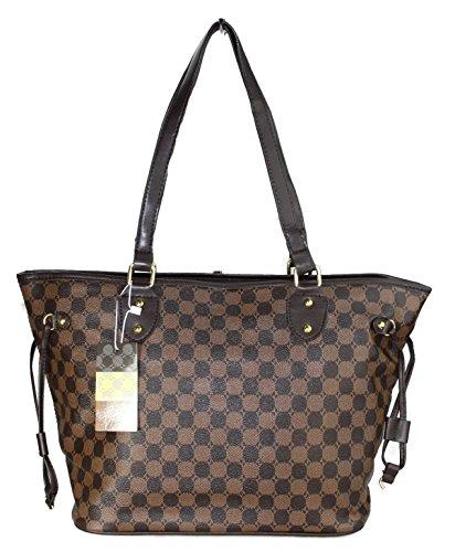 810-gogo-handtasche-damentasche-tasche-henkeltasche-beige-braun