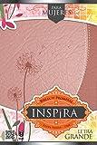 Biblia de Promesas 'Inspira'='inspire'promise Bible: Edicion Para Mujeres