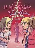 """Afficher """"La vie compliquée de Léa Olivier n° 6<br /> Attention Torpille"""""""