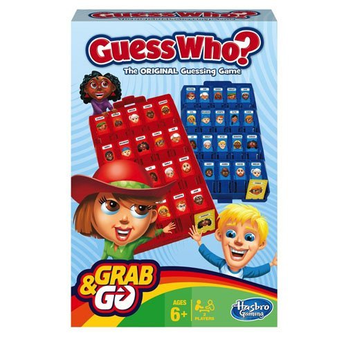 guess-who-das-ratespiel-englische-sprache-uk-import