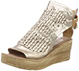 A.S.98 Women's Noa Ankle Boots, White
