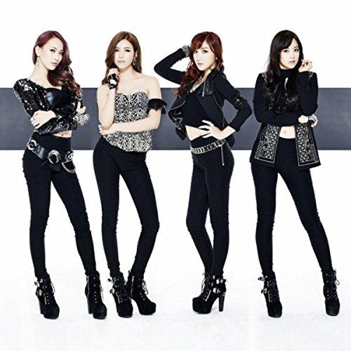 Lucky (Heartstrings OST)